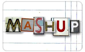 headshot_mashup.jpg