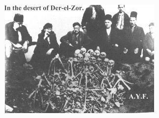 scheletri-armeni.jpg
