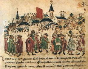 pellegrini-giubileo-1300.jpg