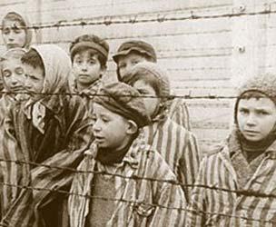olocausto1.jpg