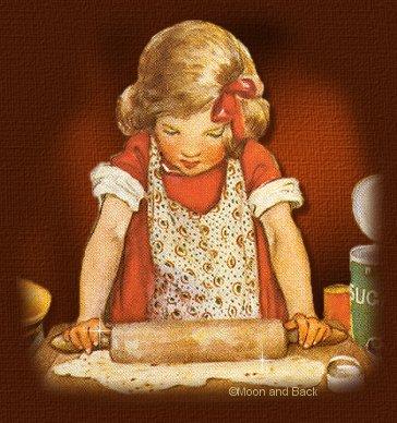 Feeding america libri di ricette online bibliostoria for Ricette online
