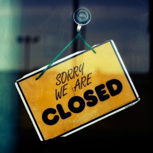 sorry_we_are_closed_b1