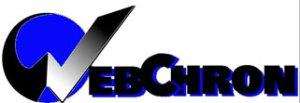 webchron_index