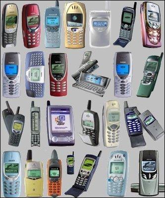 Telefoni cellulari economici i migliori prodotti sul mercato - I migliori cellulari sul mercato ...