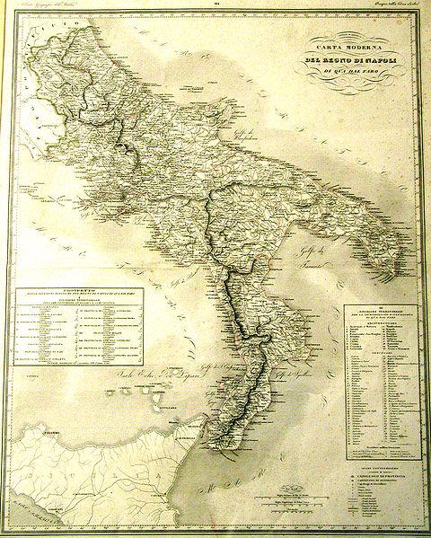 480px-03-Regno_Napoli_di_qua_dal_Faro