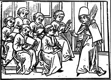 studenti-medievali