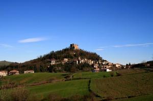 Castello Dal Verme