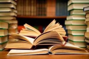 Nel portale TRIO più di 30 corsi gratuiti per bibliotecari