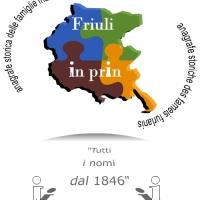 Friuli in prin: una banca-dati che raccoglie informazioni anagrafiche per i comuni della provincia di Udine (1871-1900)