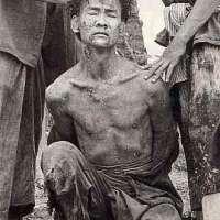 Cambodian Genocide Program: biografie, bibliografie, mappe e fotografie sul genocidio cambogiano