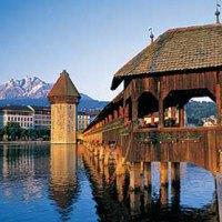 Repertorio dei nomi di famiglia svizzeri