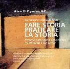 2013-29-01-farestoria