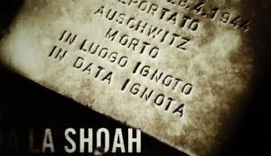 shosh