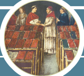 http://www.vaticanlibrary.va/