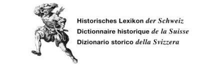 dizionario svizzera