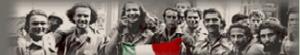 25 aprile: la Resistenza e la Liberazione attraverso i ricordi