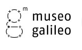 Museo Galileo da http://www.museogalileo.it/