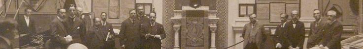 Società Ligure di Storia Patria: biblioteca digitale