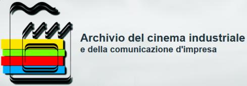 Archivio del Cinema Industriale
