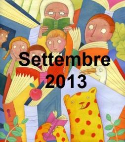 settembre 2013