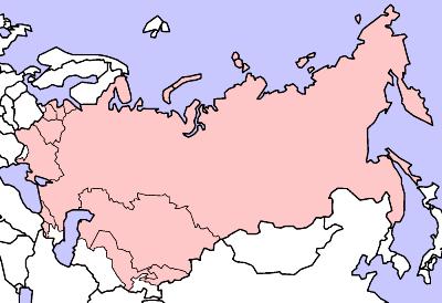 sovietcountriesmap_small