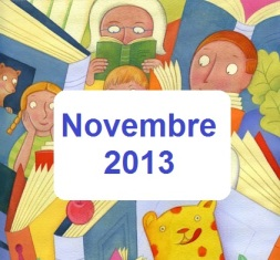 libri nuovi novembre