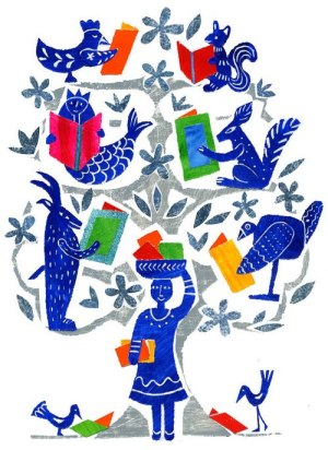 albero-libri1