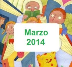 libri nuovi marzo