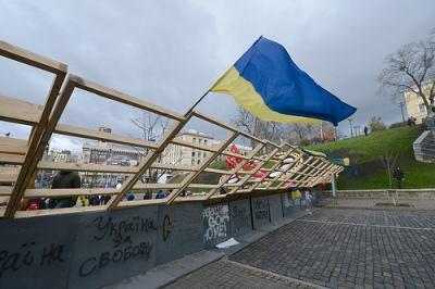 Ukraine - Ivan Bandura da flickr