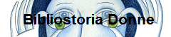 Bibliostoria donne - catalogo libri sulle donne