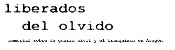 OLVIDO
