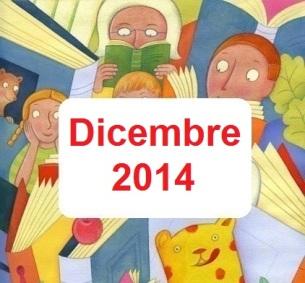 libri nuovi dicembre