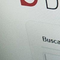 Dialnet: portale della letteratura scientifica spagnola