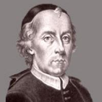 Del governo della peste, e delle maniere di guardarsene trattato di Lodovico Antonio Muratori
