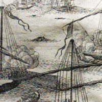 Mediterranea. Ricerche storiche