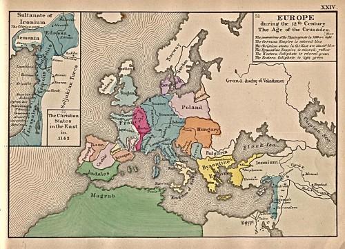 europe_12thcentury_1884