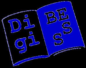 bludigibess2