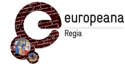 logo-er-dark