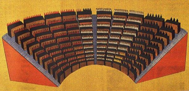 Camera dei deputati bibliostoria for Elenco dei deputati