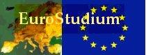 eurostudium