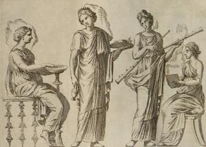 Fondi speciali: libri antichi e rari di Ca' Foscari