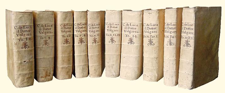 http://www.storiadelleassicurazioni.com/la-biblioteca