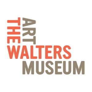 walters-museum