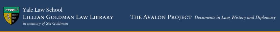 avalon project logo