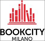bookcity_logo