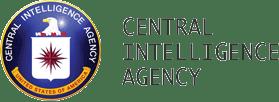 https://www.cia.gov/index.html