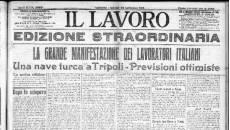Centro_bib_Genova_Lavoro01.jpg_1944328842