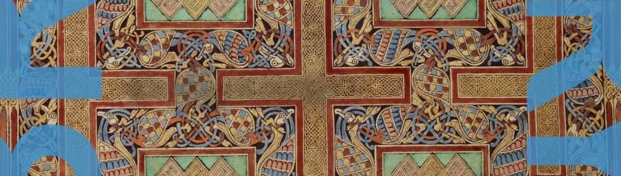 hero-image-medieval-manuscripts
