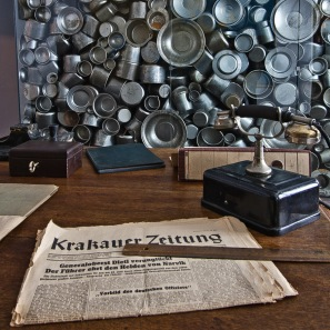 krakow-czas-okupacji-v2