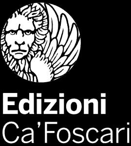 logo-ecf-slider